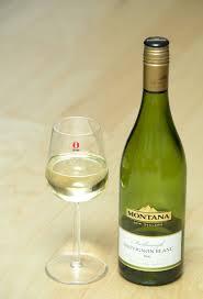 víno láhev